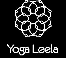 Yoga Leela(ヨガリーラ)